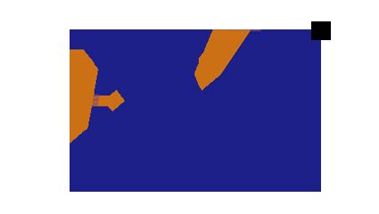 悅仕logo設計R小000.png